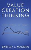 Value Creation Thinking