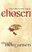 Chosen (Elmstone Saga)