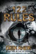 122 Rules