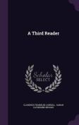A Third Reader