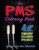 The PMS Coloring Book