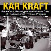 Kar-Kraft