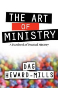 The Art of Ministry