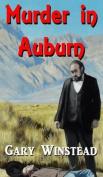 Murder in Auburn