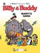 Buddy's Gang (Billy & Buddy)