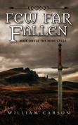 Few Far Fallen