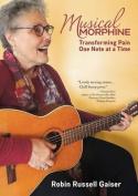 Musical Morphine