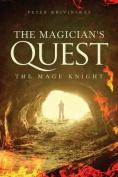 The Magician's Quest