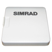 Simrad Suncover for AP24/IS20/IS70