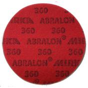 bowlingball.com Abralon Pad