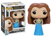 Funko POP 9.5cm Game of Thrones Margaery Tyrell Action Figure Dolls Toys