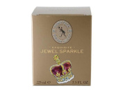 Town Talk Jewel Sparkle Jewellery Bath