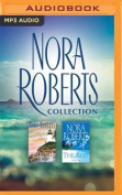 Nora Roberts - Collection [Audio]
