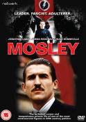 Mosley: The Complete Series [Region 2]