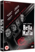 Bella Mafia [Region 2]