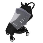 Mosquito Net Insect Netting For Babyzen YOYO YOYO+ Stroller