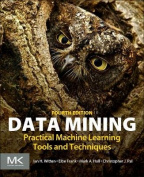 Data Mining 4e