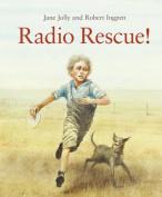 Radio Rescue!