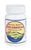 Maui Medicinal Herbs, Goldenseal Root, 50Vcaps