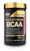 Optimum Nutrition Gold Standard BCAA, Watermelon, 280 Gramme