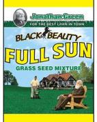 LBFull Sun Seed Mixture