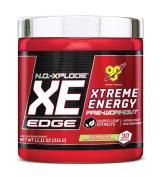 BSN N.O.-Xplode XE, Cherry Lime, 30 Servings