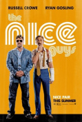 The Nice Guys DVD  [Region 4]