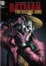 Batman: The Killing Joke [Region 4]