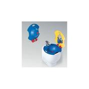 Foppapedretti Dino 9700029040 Child's Washbasin