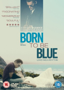 Born to Be Blue [Region 2]