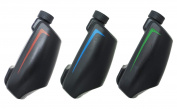 AtmosFlare 3D Pen Set Cartridge Refills (3 Pack) Red/Blue/Green