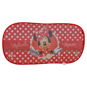 Rear Car Window Disney Sun Shade Baby & Child Mesh Protector Visor