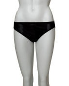 Foster Natur Women's Maternity Knickers