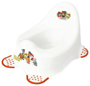 Nickelodeon Paw Patrol Steady Potty