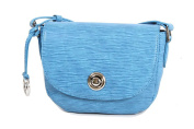 Blue Collection pikok Messenger Bag Andie a8169