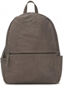 Urban Forest, Rucksack, Backpacks, Bags, Leather Leisure Bag - 38.5 x 12 x 12 cm