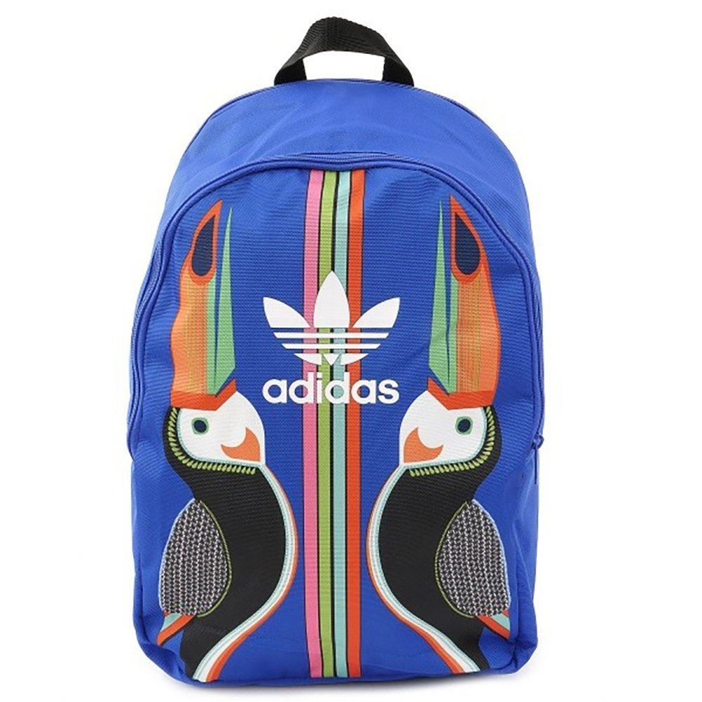 3002bc8feb adidas originals BACKPACK ESSENTAIL TUKANA For Unisex in Sports ...