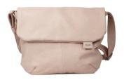 Zwei Mademoiselle Nude Shoulder Handbag