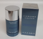 Chrome by Azzaro Deodorant Stick 75ml