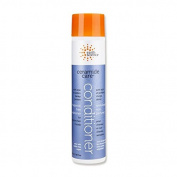Earth Science - Ceramide Care Fragrance Free Conditioner