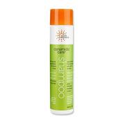 Earth Science - Ceramide Care Curl & Frizz Control Shampoo