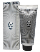 Police To Be The Illusionist All Over Body Shampoo 400 ml