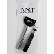 NXT Professional Salon Hair Dye Colour Tube Key Squeezer -