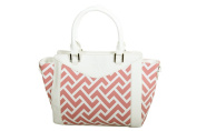 Handbag S Andie Blue Collection Mira Z A8156