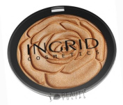 Verona Ingrid HD Beauty Innovation Bronzing Compact Powder 25g