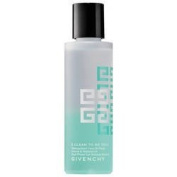 Givenchy Makeup 2 Clean To Be True Biphase Eye Makeup Remover