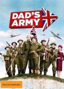 Dad's Army DVD  [Region 4]