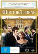 Dr Thorne Season 1  [Region 4]