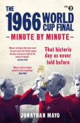 The 1966 World Cup Final