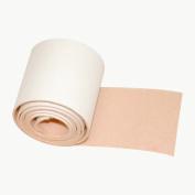 Jaybird & Mais Moleskin Roll 5.1cm . X 0.9m Tan